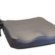 Seat Cushions Alliana Active