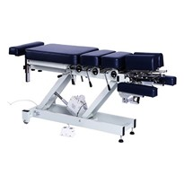 Treatment Table Poseidon 5000