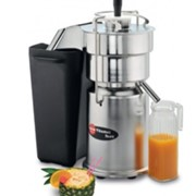 ROTOR Vitamat Heavy Duty Centrifugal Juice Extractor