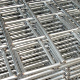 Wire Mesh Sheet Manufacturer