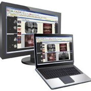 Mediasuite Cloud Digital Imaging Software