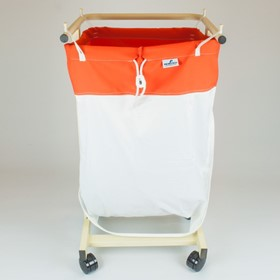 Newfound | Impermeable Laundry Bag Supplier