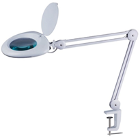 Magnifying Lamp | WESIMG6016LED16