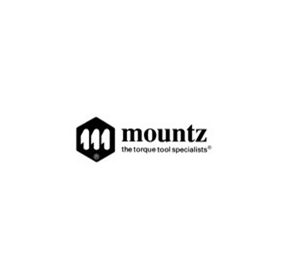 Mountz: torque tools and torque measurement/control