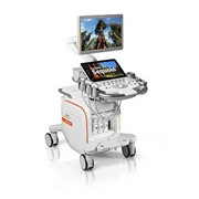 Ultrasound Machine | ACUSON Sequoia Ultrasound System