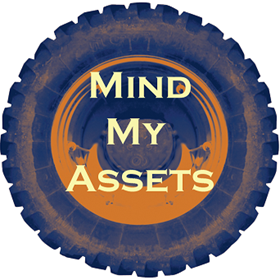 Asset & Fleet Management | Mind My Assets