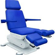 RUCK PODOLOG STELLA 3 Podiatry Chair