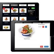 BSmarter Self-Ordering Solution | Point of Sale Systems