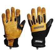 ProChoice® Profit® Stockman Gloves - PS