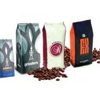 Flexible Laminates | Food Packaging