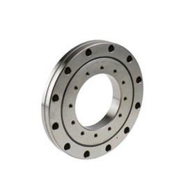 Crossed Roller Bearing ID115 OD240 W28mm