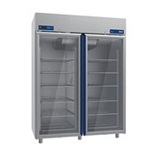 1430L Stainless Steel Pharmacy Refrigerator | Model MP 1430 SG