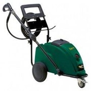 Portable Cold Electric Pressure Cleaners Poseidon 7