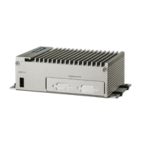 High Performance Automation Computer | UNO-2272G