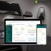Infinity Energy Management System