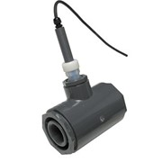 Infrared Turbidity Sensor | Triton TR6
