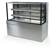 Skope | Food Display Fridges | SKO-FDM1500r