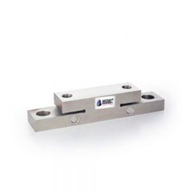 Double Shear Beam Load Cell | AGF-2