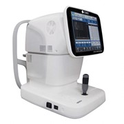 Tomey | Optical Biometer & Topography Keratometer |  OA-2000
