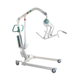 Patient Lifter | Alto 200 with Powered Pivot Frame