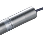Submersible Level Sensors by BD Sensors | LMK 307 Transducer