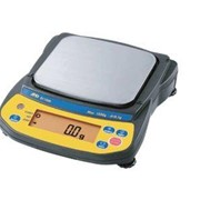 Compact Precision Balances EJ Series