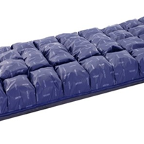 Pressure Care Relief Air Mattress | VICAIR Academy 415