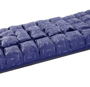 Pressure Relief Air Mattress | VICAIR  Academy 415