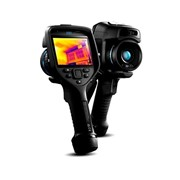 Thermal Imaging Camera | E95