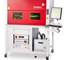 SpeedMarker 1300 - Large Format Galvo Marking Machine