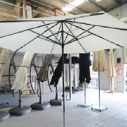 Big Easy Telescopic Umbrellas ET4.0