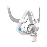 CPAP Full Face Nasal Mask | F20
