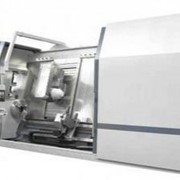 Haco | Production Turning Centre | FTM 700