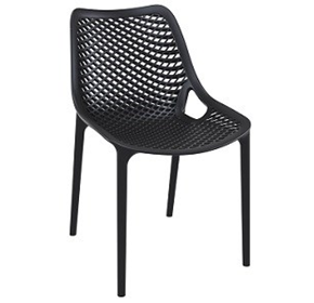 Air Chair | Indoor/Outdoor - Stackable