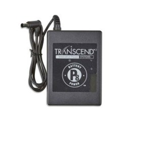 Trascend P8 Battery | CPAP Machines