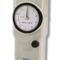Mechanical Force Gauge | Chatillon LG Series