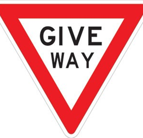Road and Traffic Signs Supplier & Manufacturer
