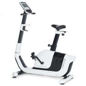 Exercise Bike | Comfort 5