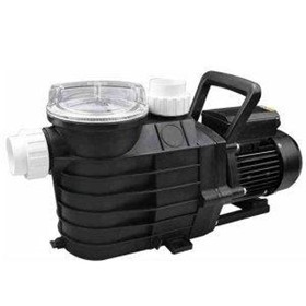 1.5HP Swimming Pool Water Pump | SPP1100