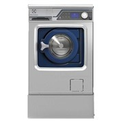 Front Load Washer WH6-6