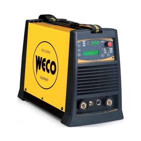 Tig Welder | Discovery 300t