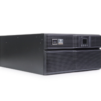 On-Line Uninterruptable Power Supply | Vertiv Liebert GXT4 6000VA