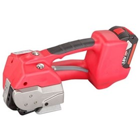 Battery Powered Strapping Tool | H-46 Kronos