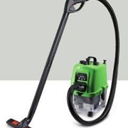 Steam Cleaner | 8 Plus with Power Jet - Compact Powerful Vac