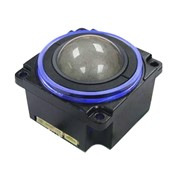 Optical Trackball | X50 Series