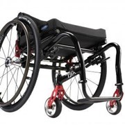 T7A Custom Manual Wheelchair