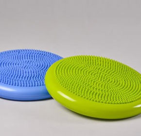 Sanctband Balance Cushion