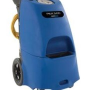 Portable Dust Extractor | PEX 500