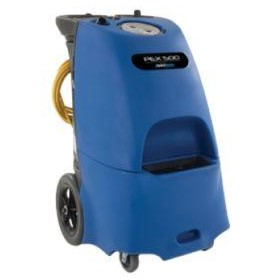 Portable Dust Extractor | 500
