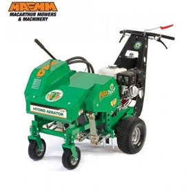Aerator | AE1300H 30 Inch Self-Propelled